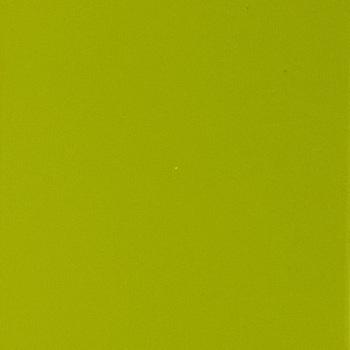 Peinture écologique mat 0,68L S-56