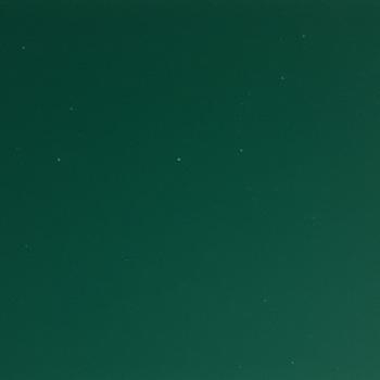 Peinture écologique 0,68L mat S-54