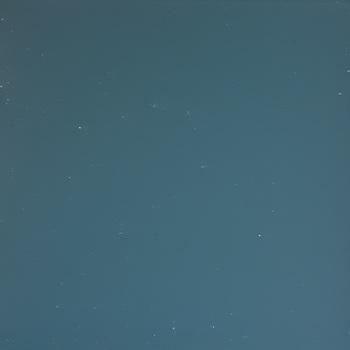 Peinture écologique 0,68L S-41 mat