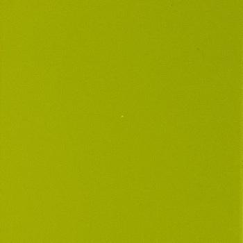 Peinture écologique 0,68L Satin S-56