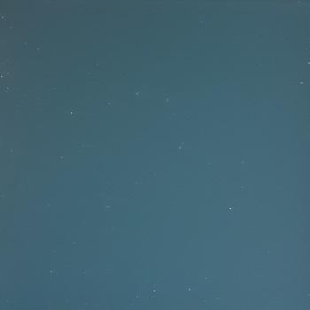 Peinture écologique 0,68L S-41 Satin