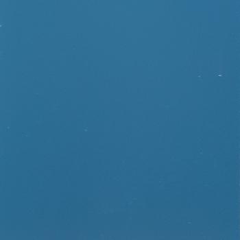 PEINTURE ÉCOLOGIQUE 0,68L S-31 SATIN